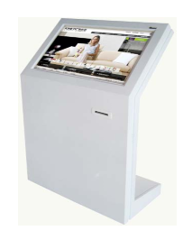 kiosk02