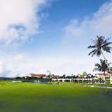 Leo Palace Guam
