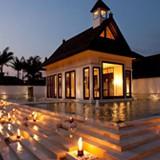 Remede Spa, St Regis Bali